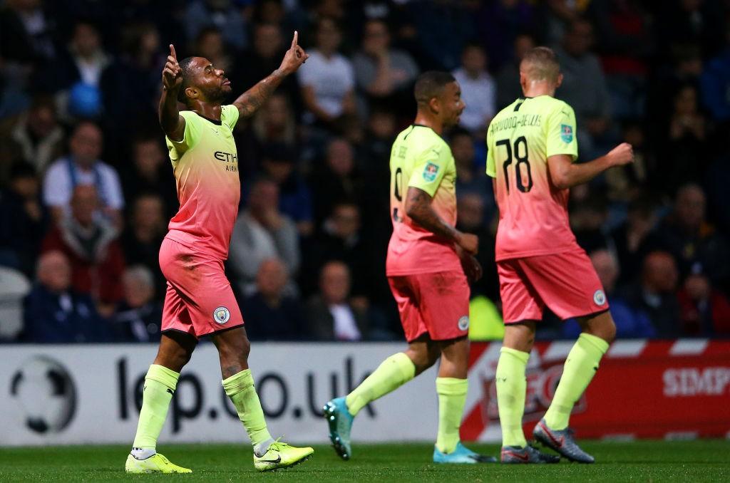 Preston-North-End-v-Manchester-City-Carabao-Cup-Third-Round-1569358111.jpg