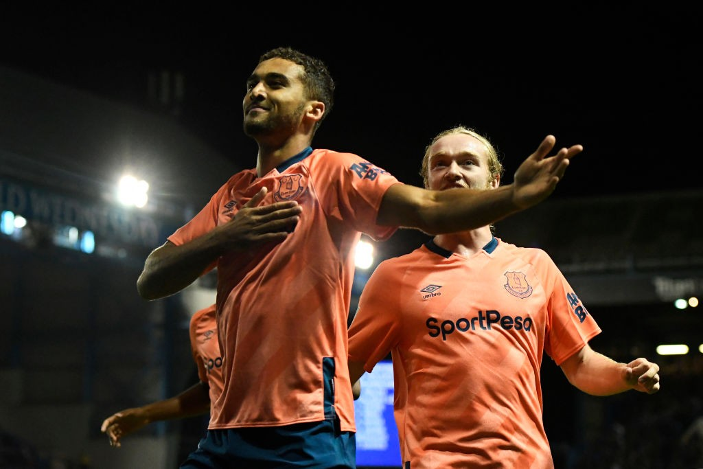 Sheffield-Wednesday-v-Everton-FC-Carabao-Cup-Third-Round-1569358033.jpg