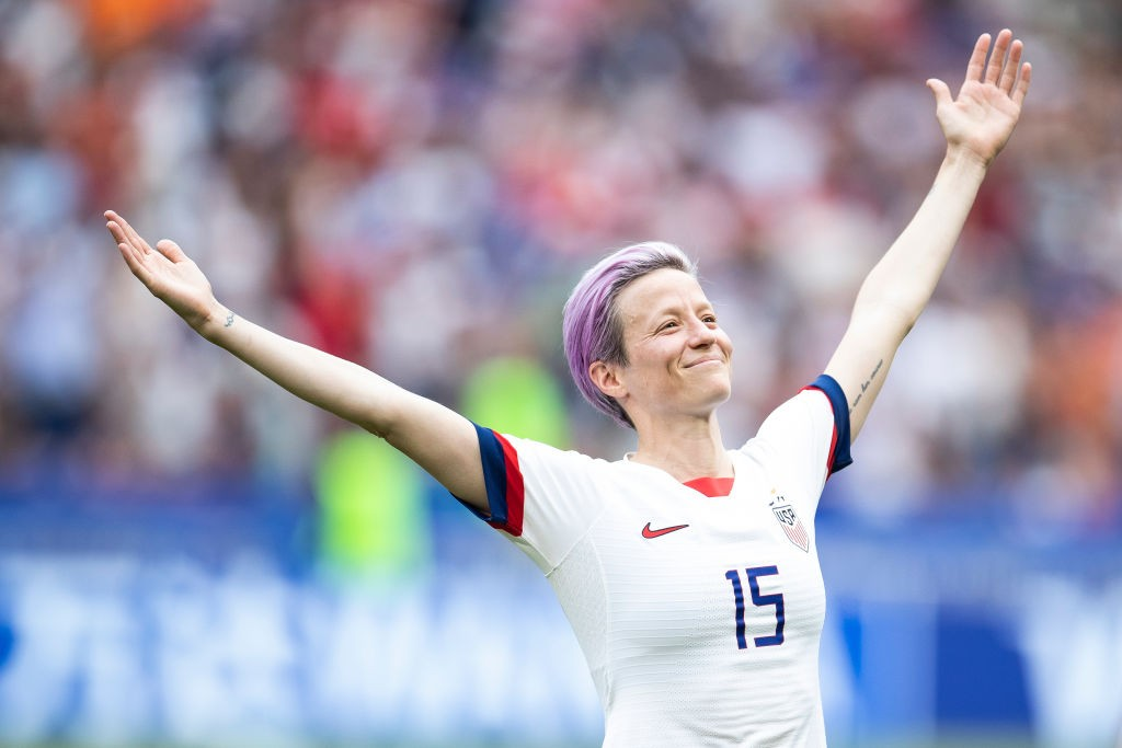 United-States-of-America-v-Netherlands-Final-2019-FIFA-Womens-World-Cup-France-1569245772.jpg