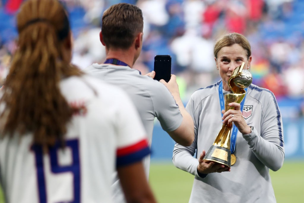 United-States-of-America-v-Netherlands-Final-2019-FIFA-Womens-World-Cup-France-1569245838.jpg