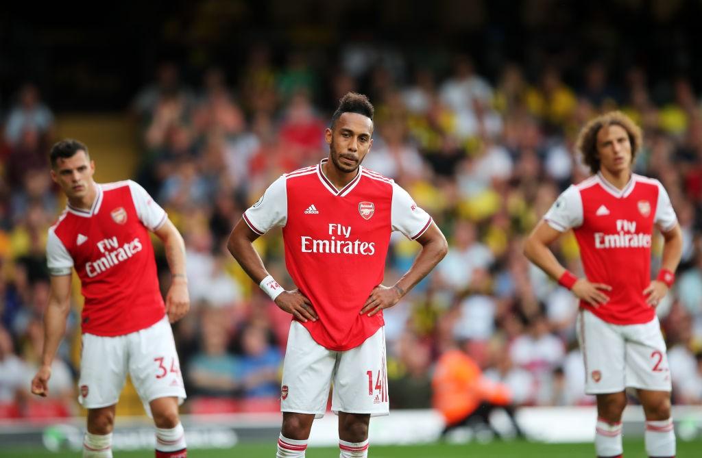 Watford-FC-v-Arsenal-FC-Premier-League-1568900677.jpg