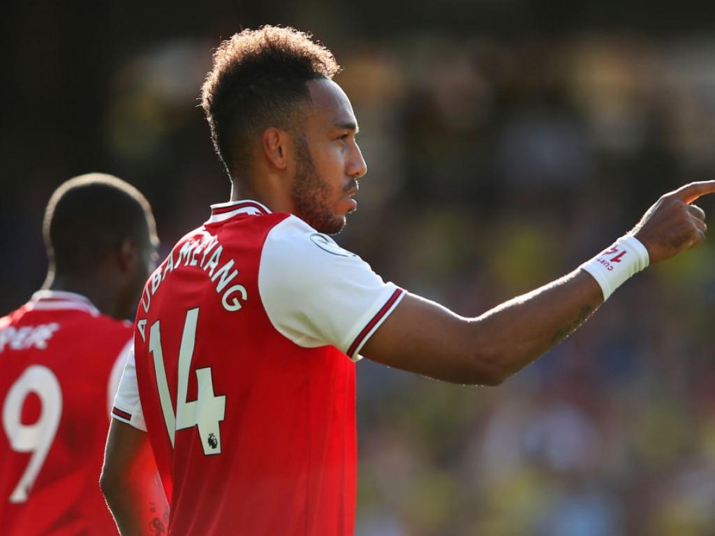 🚨 Arsenal name rotated side for Frankfurt clash