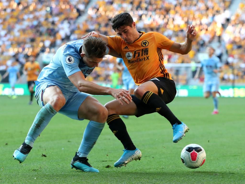Wolverhampton-Wanderers-v-Burnley-FC-Premier-League-1568201639.jpg