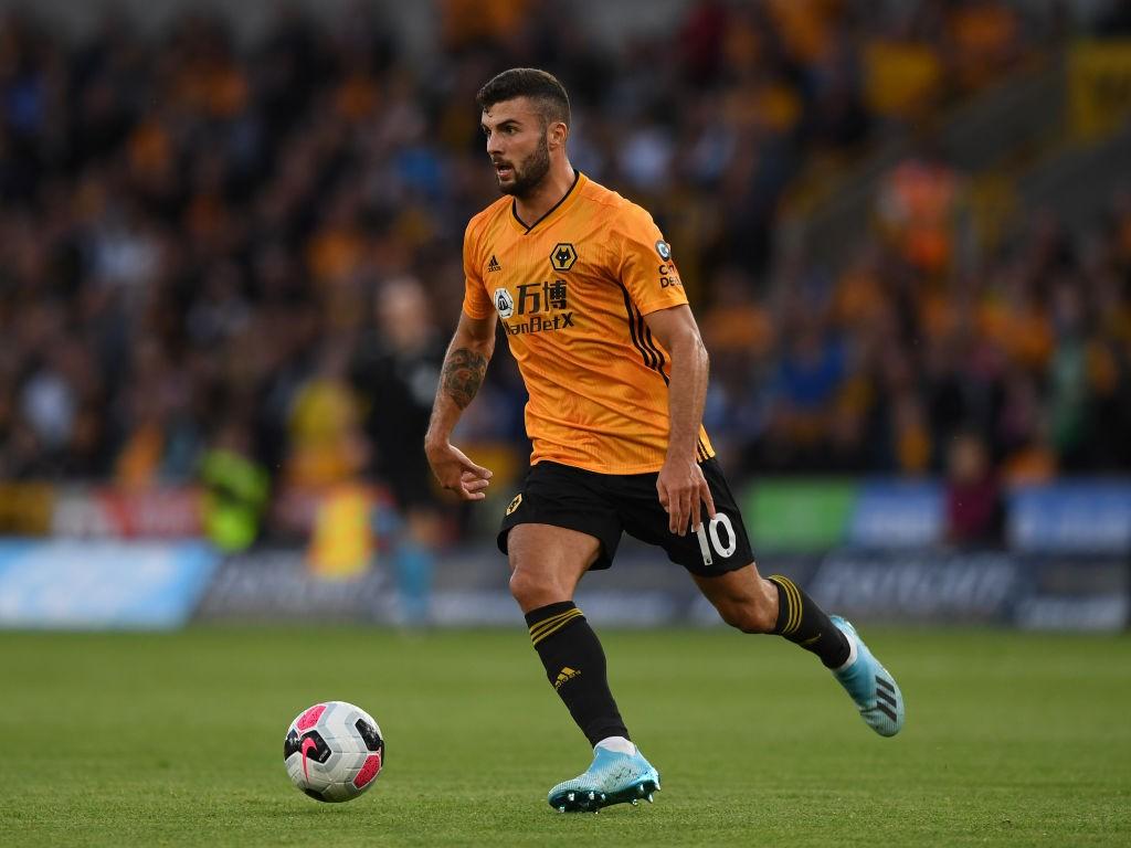 Wolverhampton-Wanderers-v-FC-Pyunik-UEFA-Europa-League-Third-Qualifying-Round-Second-Leg-1568201614.jpg