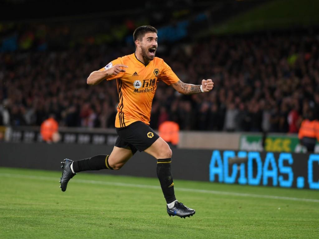Wolverhampton-Wanderers-v-Manchester-United-Premier-League-1568201582.jpg