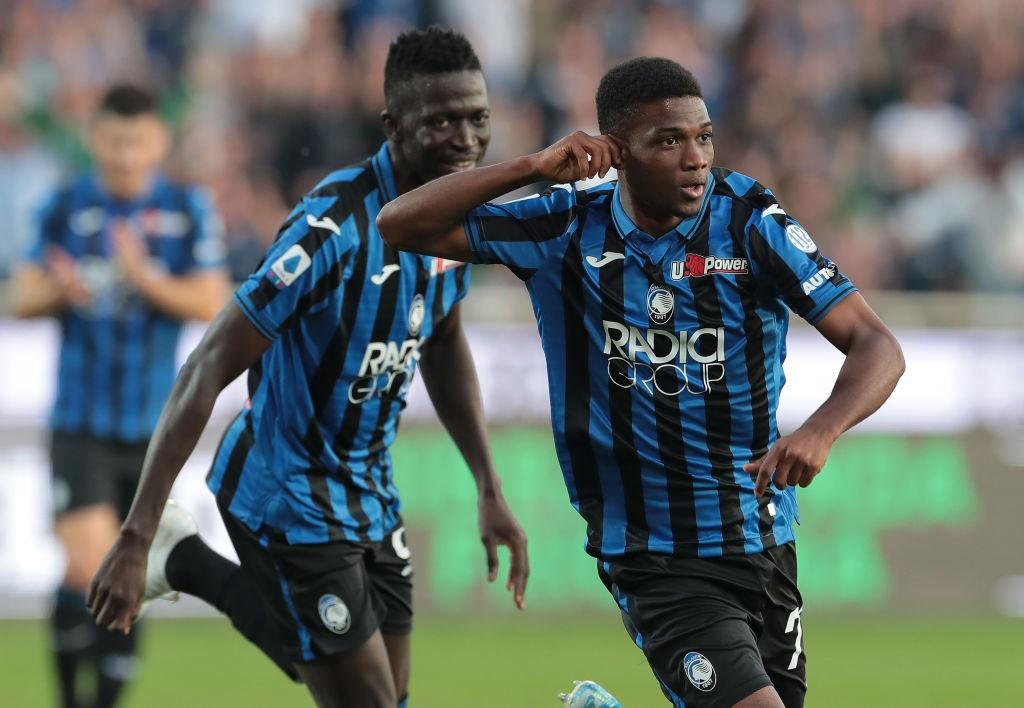 Atalanta-BC-v-Udinese-Calcio-Serie-A-1572211911.jpg