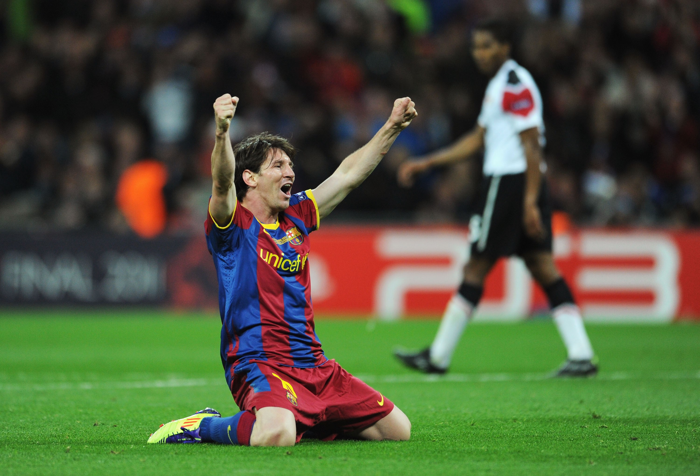 Barcelona-v-Manchester-United-UEFA-Champions-League-Final-1571655909.jpg