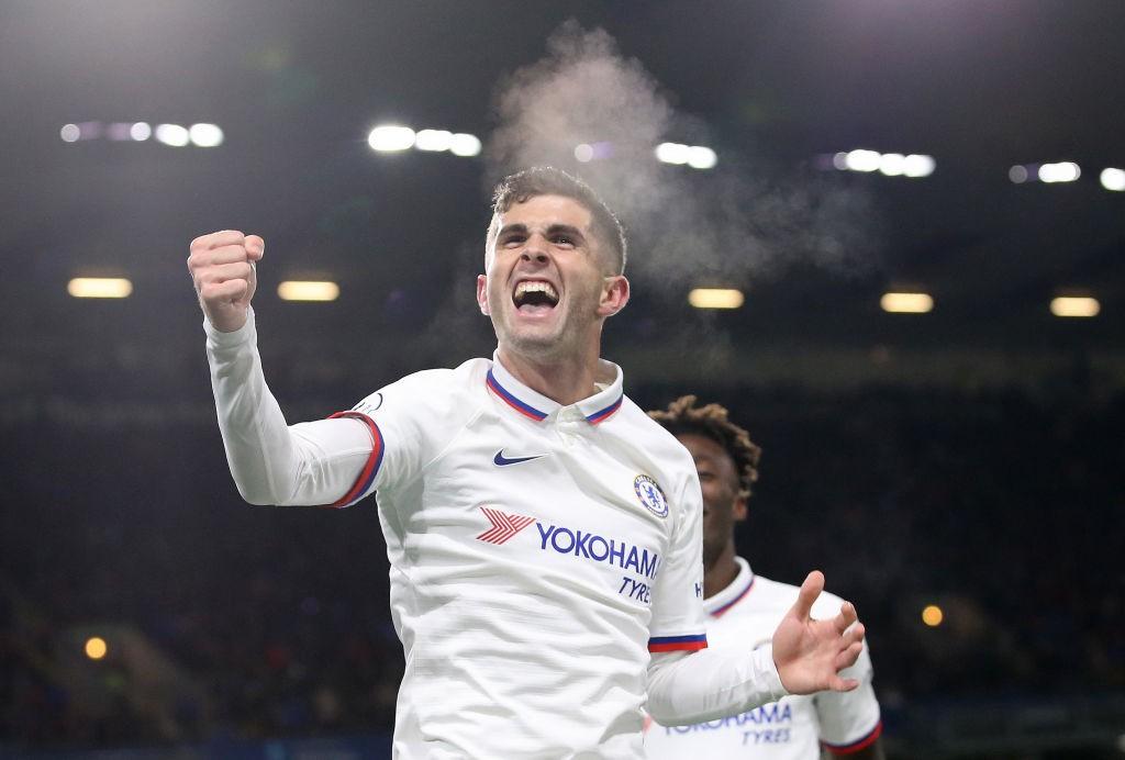 Burnley-FC-v-Chelsea-FC-Premier-League-1572211514.jpg