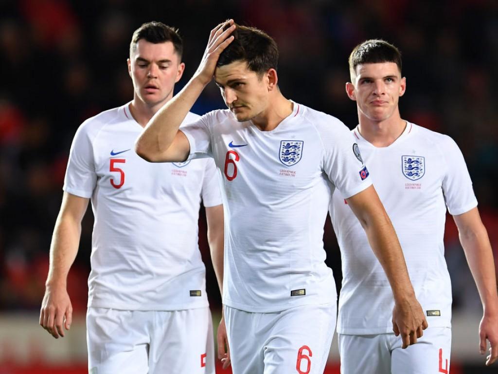 Czech-Republic-v-England-UEFA-Euro-2020-Qualifier-1570980798.jpg