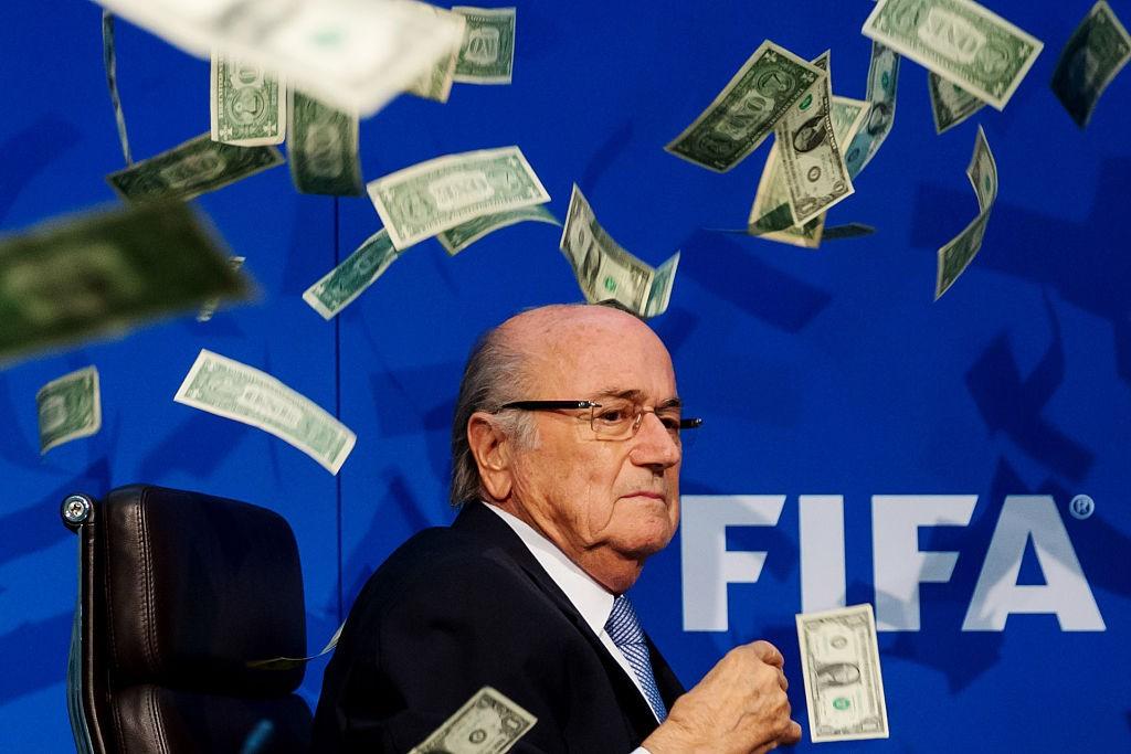 Extraordinary-FIFA-Executive-Committee-Meeting-1571659495.jpg