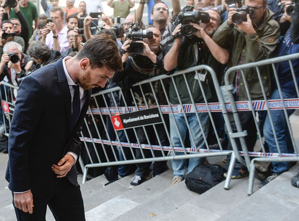 FBL-ESP-BARCELONA-MESSI-TRIAL-FRAUD-1570610452.jpg