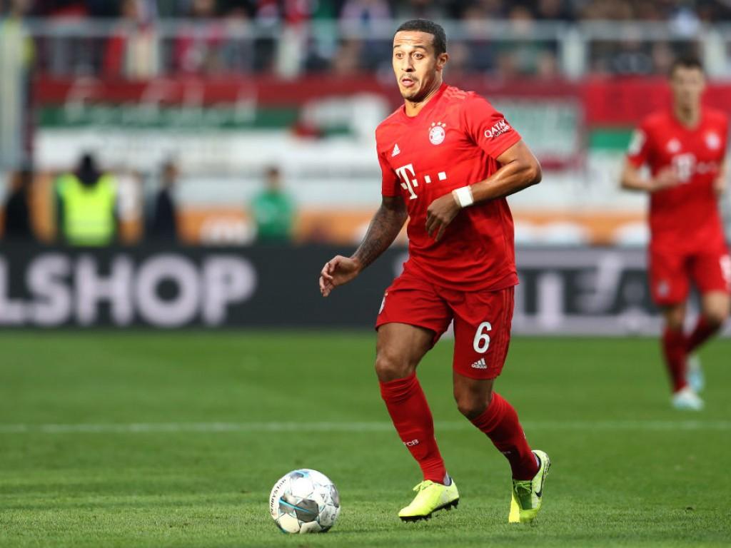 FC-Augsburg-v-FC-Bayern-Muenchen-Bundesliga-1571737120.jpg