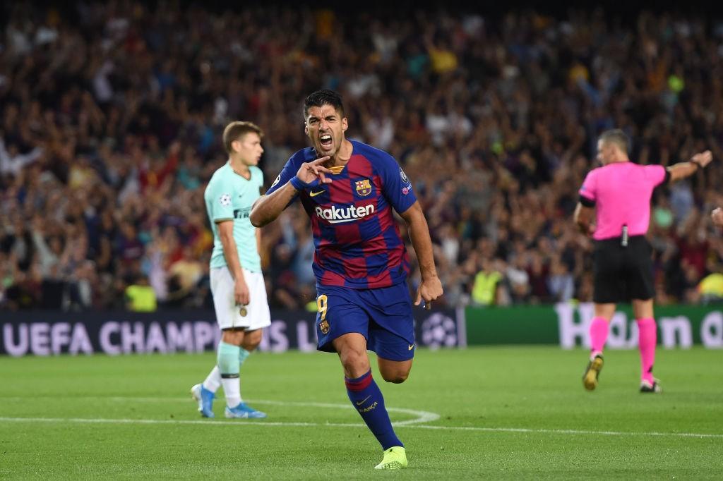 FC-Barcelona-v-FC-Internazionale-Group-F-UEFA-Champions-League-1570048530.jpg