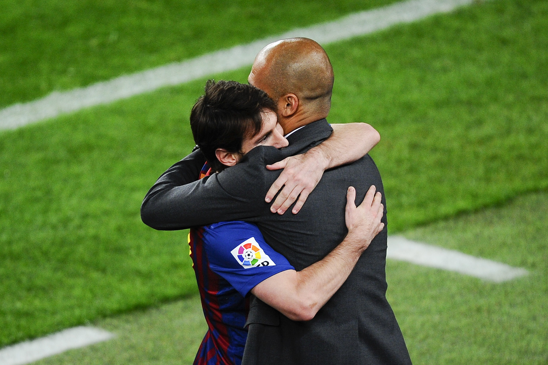 FC-Barcelona-v-RCD-Espanyol-Liga-BBVA-1570610322.jpg