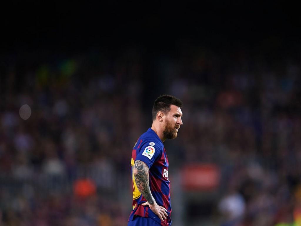 FC-Barcelona-v-Sevilla-FC-La-Liga-1570612162.jpg