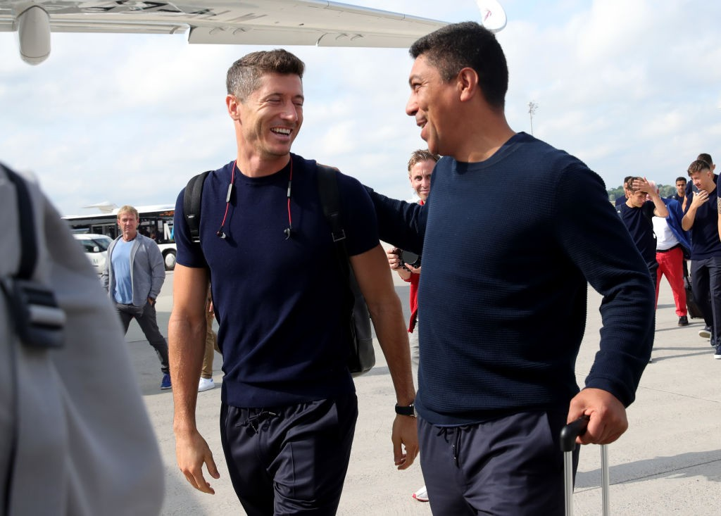 FC-Bayern-Muenchen-Team-Departs-To-The-USA-For-Audi-Summer-Tour-2019-1571988866.jpg