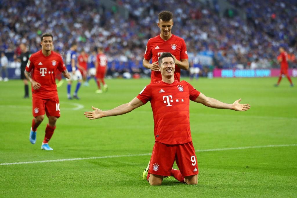 FC-Schalke-04-v-FC-Bayern-Muenchen-Bundesliga-1571988840.jpg