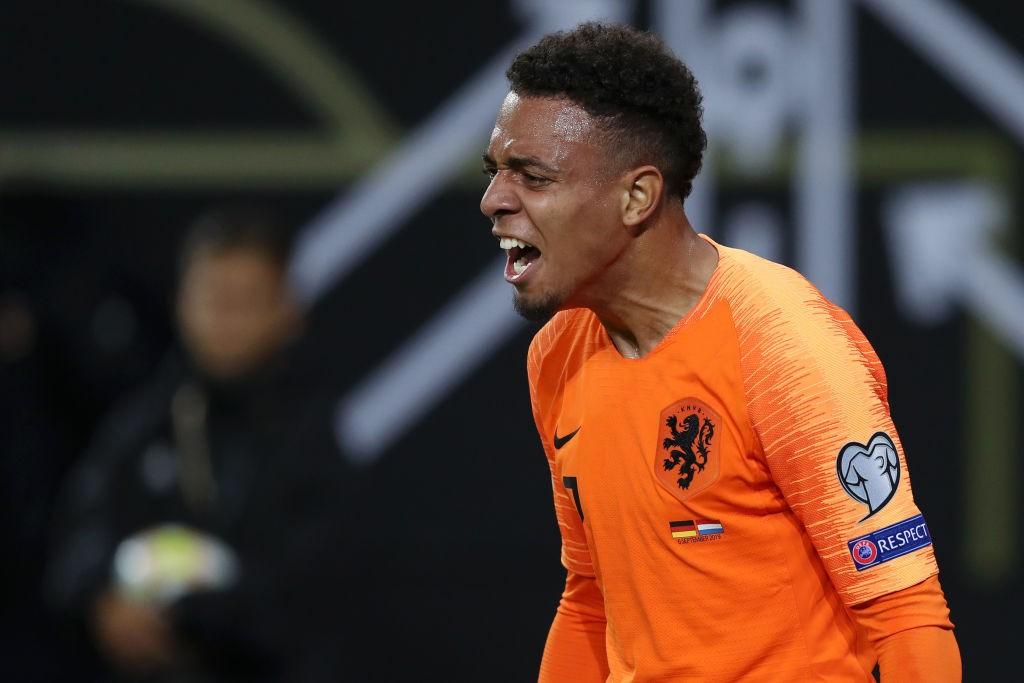 Germany-v-Netherlands-UEFA-Euro-2020-Qualifier-1571127204.jpg