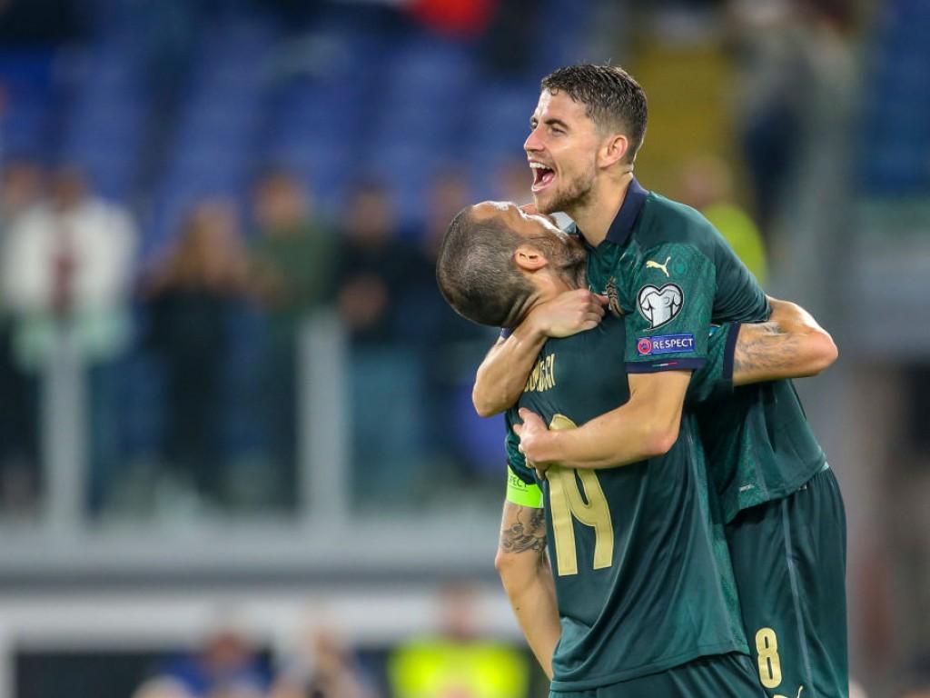 Italy-v-Greece-UEFA-Euro-2020-Qualifier-1570981082.jpg