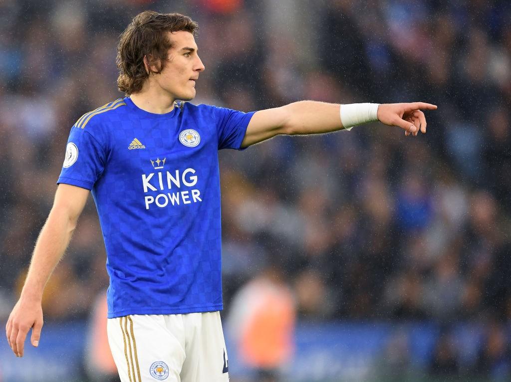 Leicester-City-v-Newcastle-United-Premier-League-1570452624.jpg