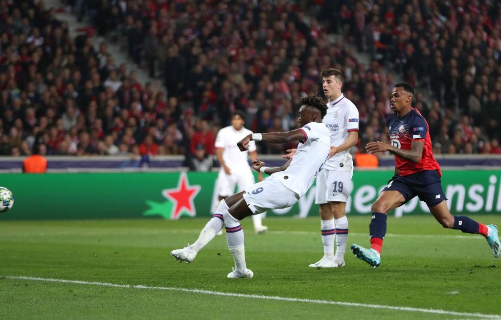 Lille-OSC-v-Chelsea-FC-Group-H-UEFA-Champions-League-1570048700.jpg