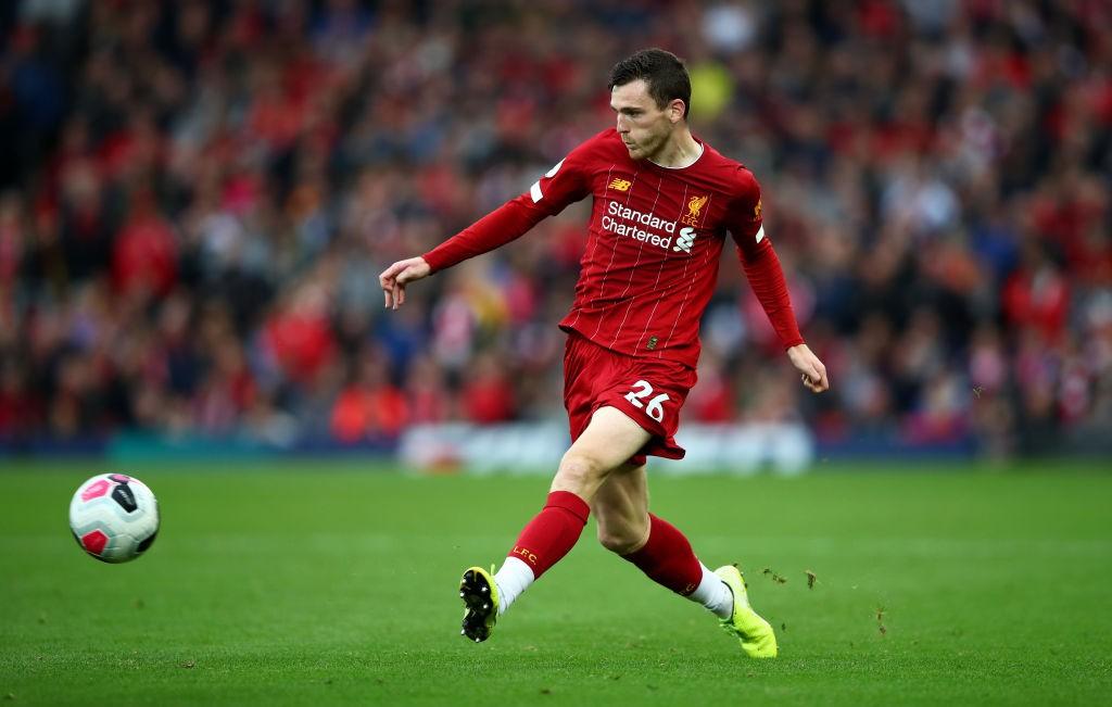Liverpool-FC-v-Leicester-City-Premier-League-1570456384.jpg