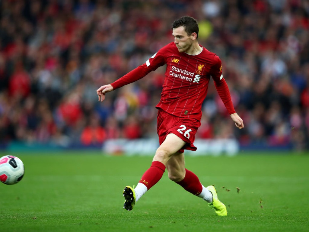 Liverpool-FC-v-Leicester-City-Premier-League-1571735424.jpg