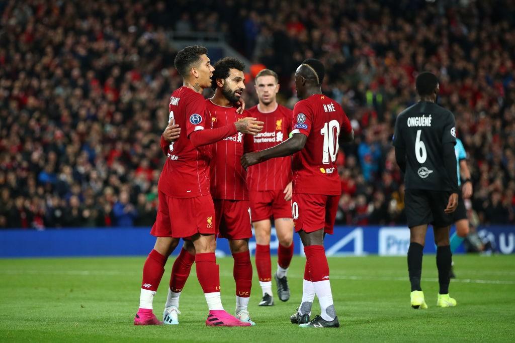 Liverpool-FC-v-RB-Salzburg-Group-E-UEFA-Champions-League-1570048281.jpg