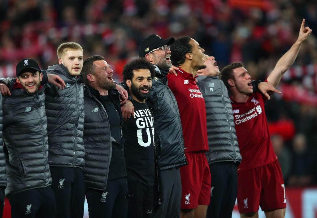 Liverpool-v-Barcelona-UEFA-Champions-League-Semi-Final-Second-Leg-1571668659.jpg