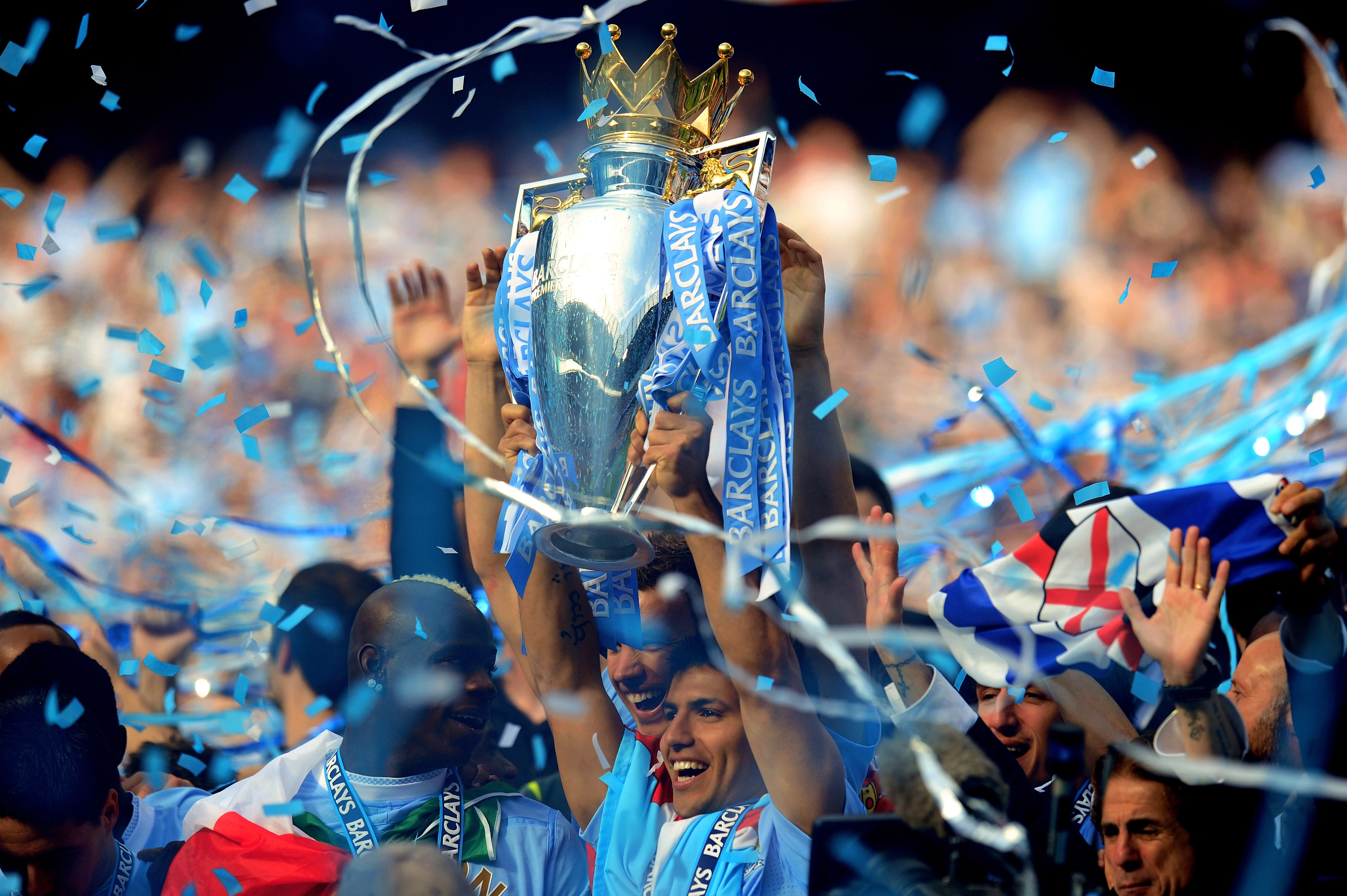 Manchester-City-v-Queens-Park-Rangers-Premier-League-1571656343.jpg