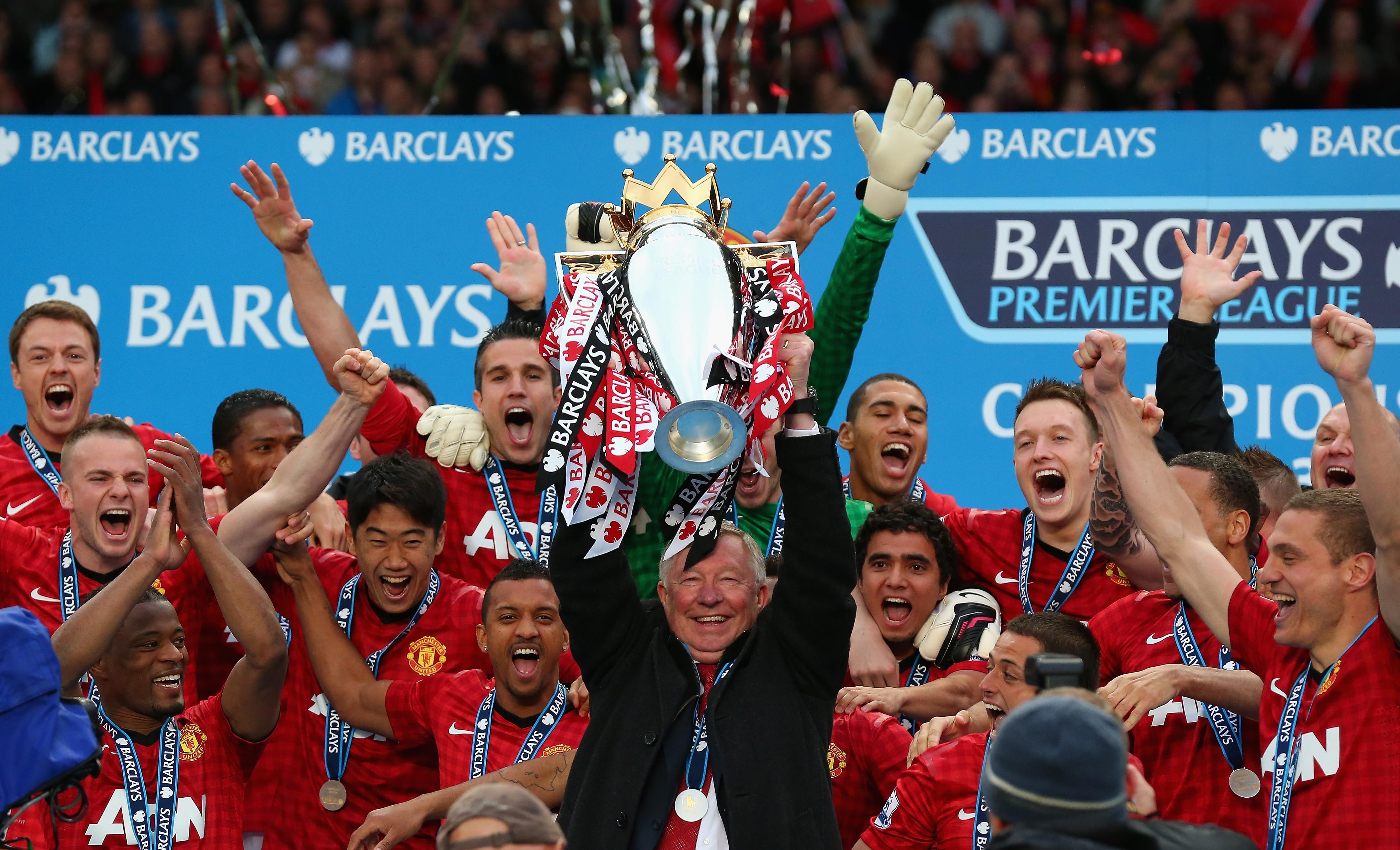 Manchester-United-v-Swansea-City-Premier-League-1571657478.jpg