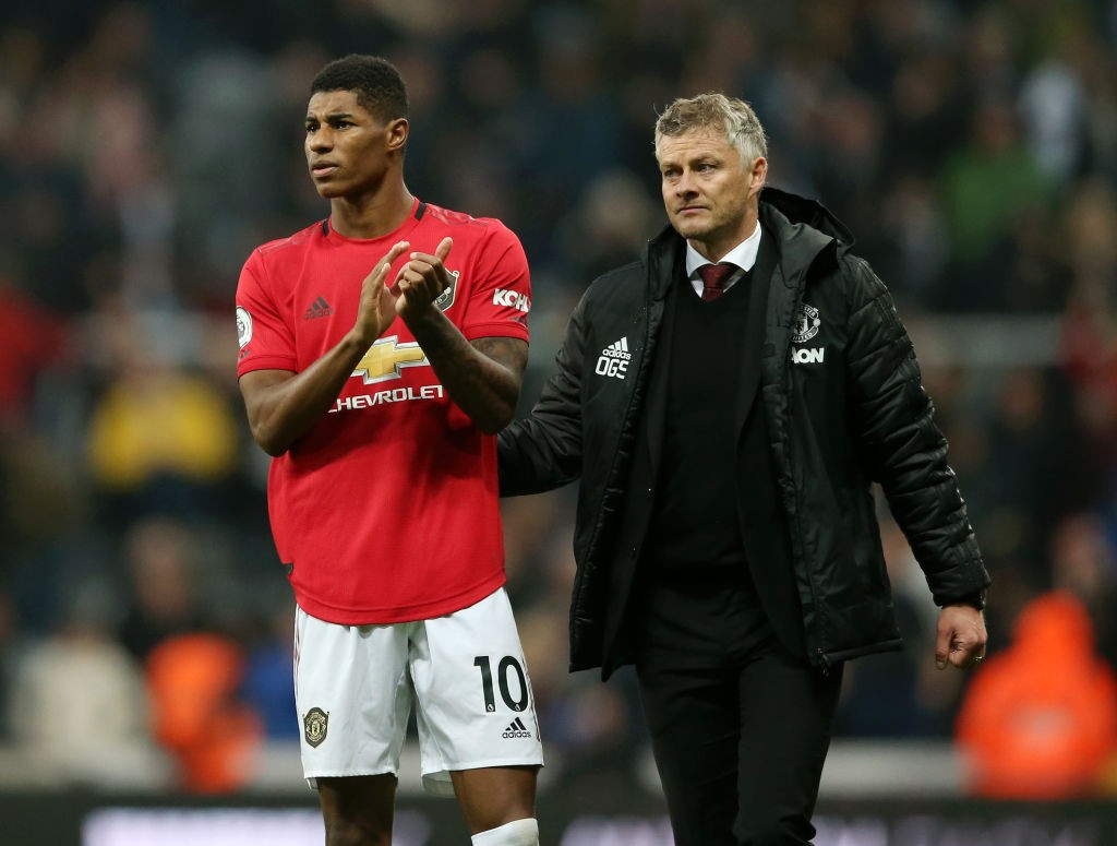 Newcastle-United-v-Manchester-United-Premier-League-1570384898.jpg