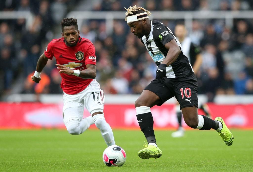 Newcastle-United-v-Manchester-United-Premier-League-1570384957.jpg