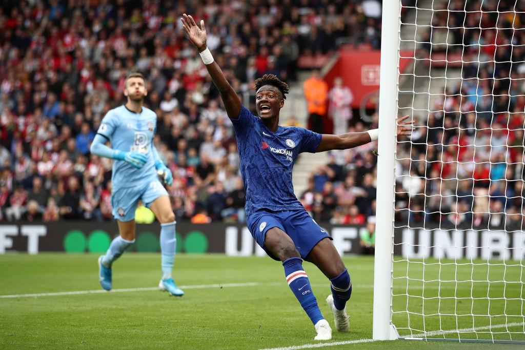 Southampton-FC-v-Chelsea-FC-Premier-League-1570454670.jpg