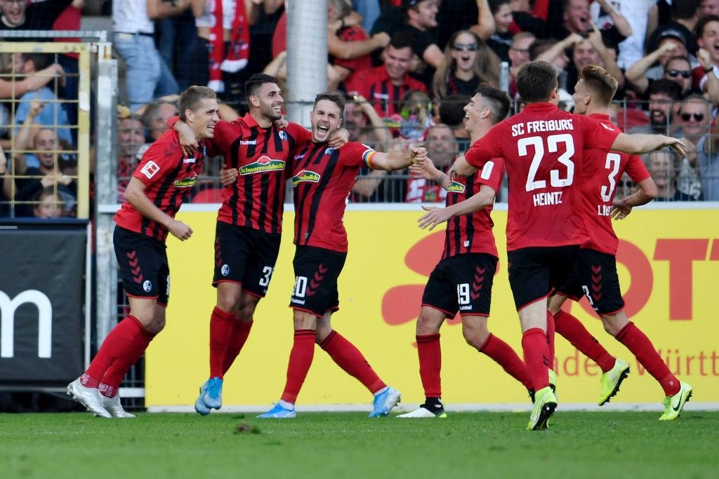 Sport-Club-Freiburg-v-RB-Leipzig-Bundesliga-1572371268.jpg