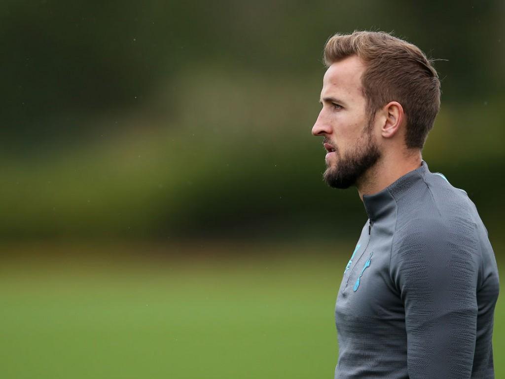 Tottenham-Hotspur-Training-Session-1571737481.jpg