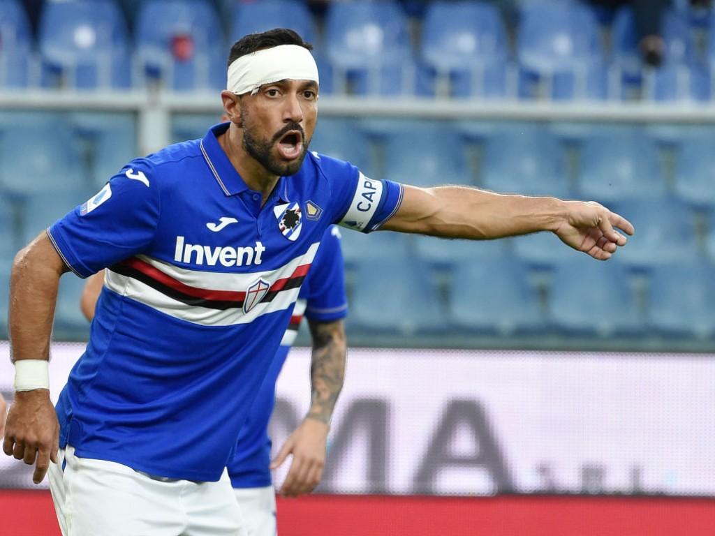 UC-Sampdoria-v-AS-Roma-Serie-A-1571737650.jpg