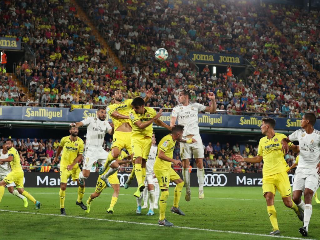 Villarreal-CF-v-Real-Madrid-CF-La-Liga-1570612219.jpg