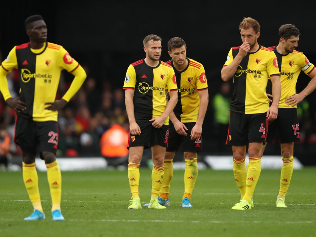 Watford-FC-v-Sheffield-United-Premier-League-1570612100.jpg