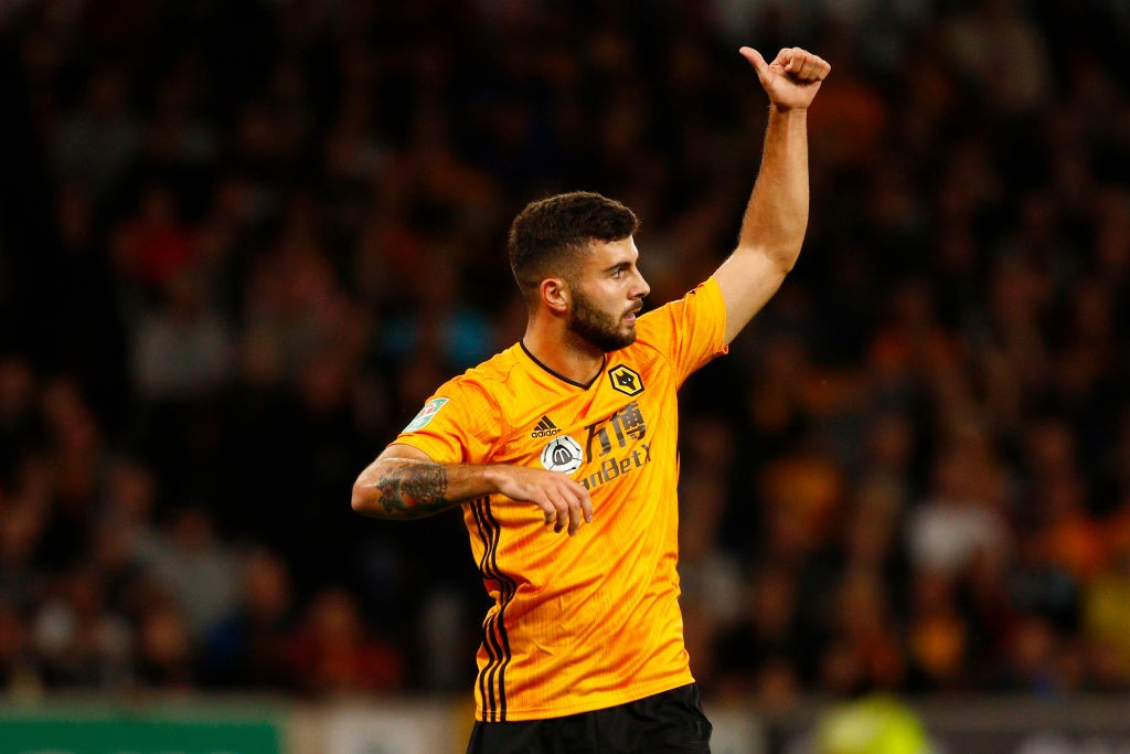 Wolverhampton-Wanderers-v-Reading-FC-Carabao-Cup-Third-Round-1571133552.jpg