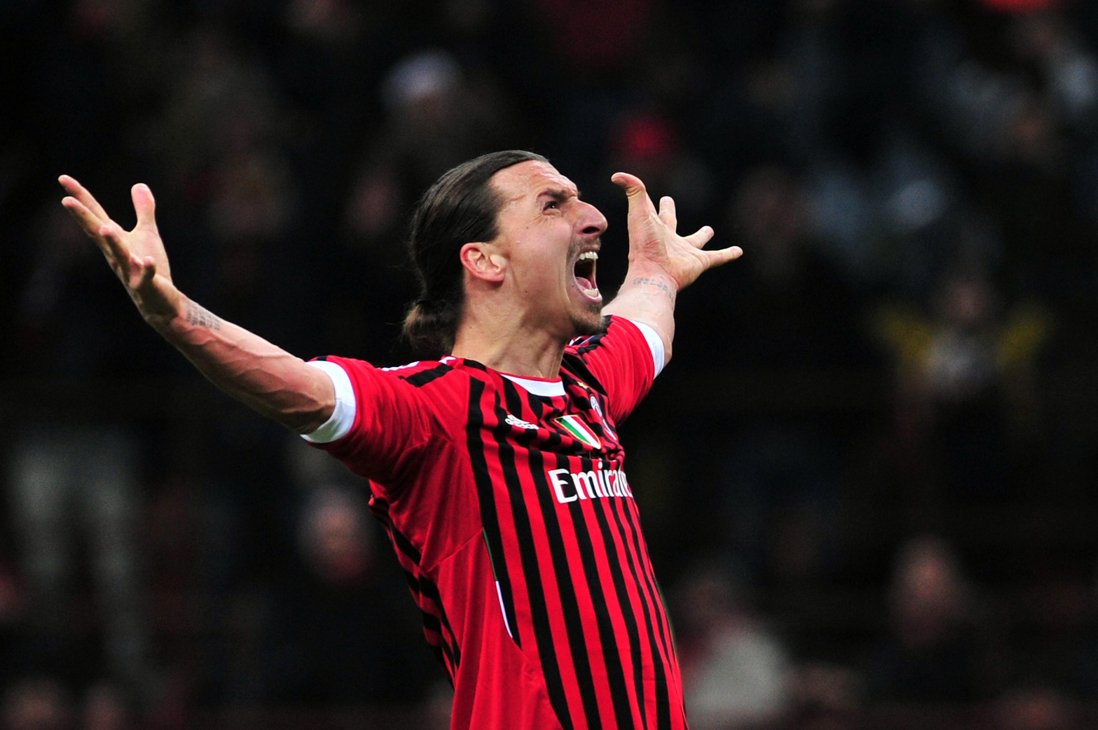 AC-Milans-Swedish-forward-Zlatan-Ibrahi-1573630578.jpg