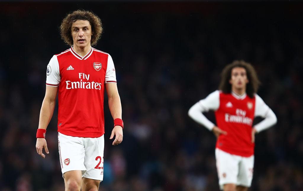 Arsenal-FC-v-Southampton-FC-Premier-League-1574613196.jpg