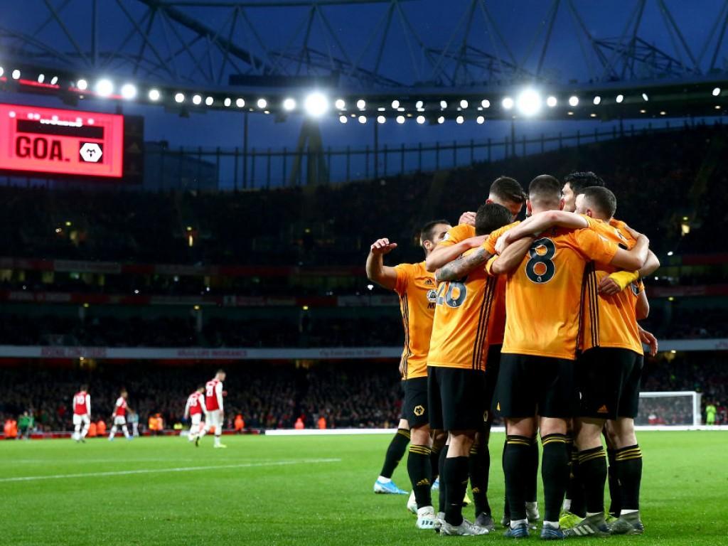 Arsenal-FC-v-Wolverhampton-Wanderers-Premier-League-1572713990.jpg