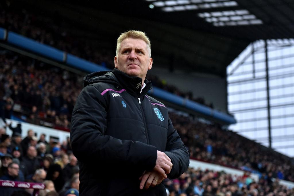 Aston-Villa-v-Leeds-United-Sky-Bet-Championship-1573705240.jpg