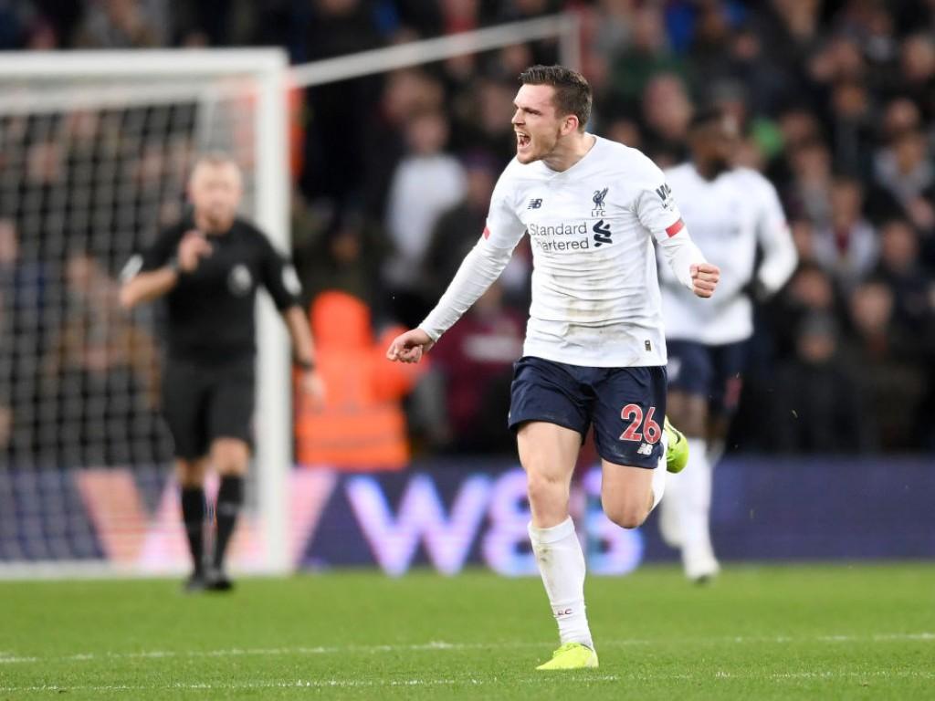 Aston-Villa-v-Liverpool-FC-Premier-League-1572713937.jpg