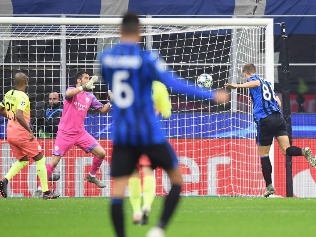 Atalanta-v-Manchester-City-Group-C-UEFA-Champions-League-1573076424.jpg