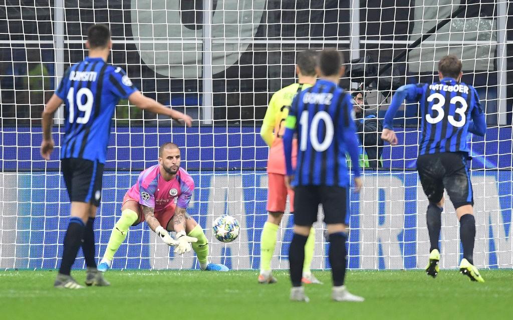 Atalanta-v-Manchester-City-Group-C-UEFA-Champions-League-1573110877.jpg