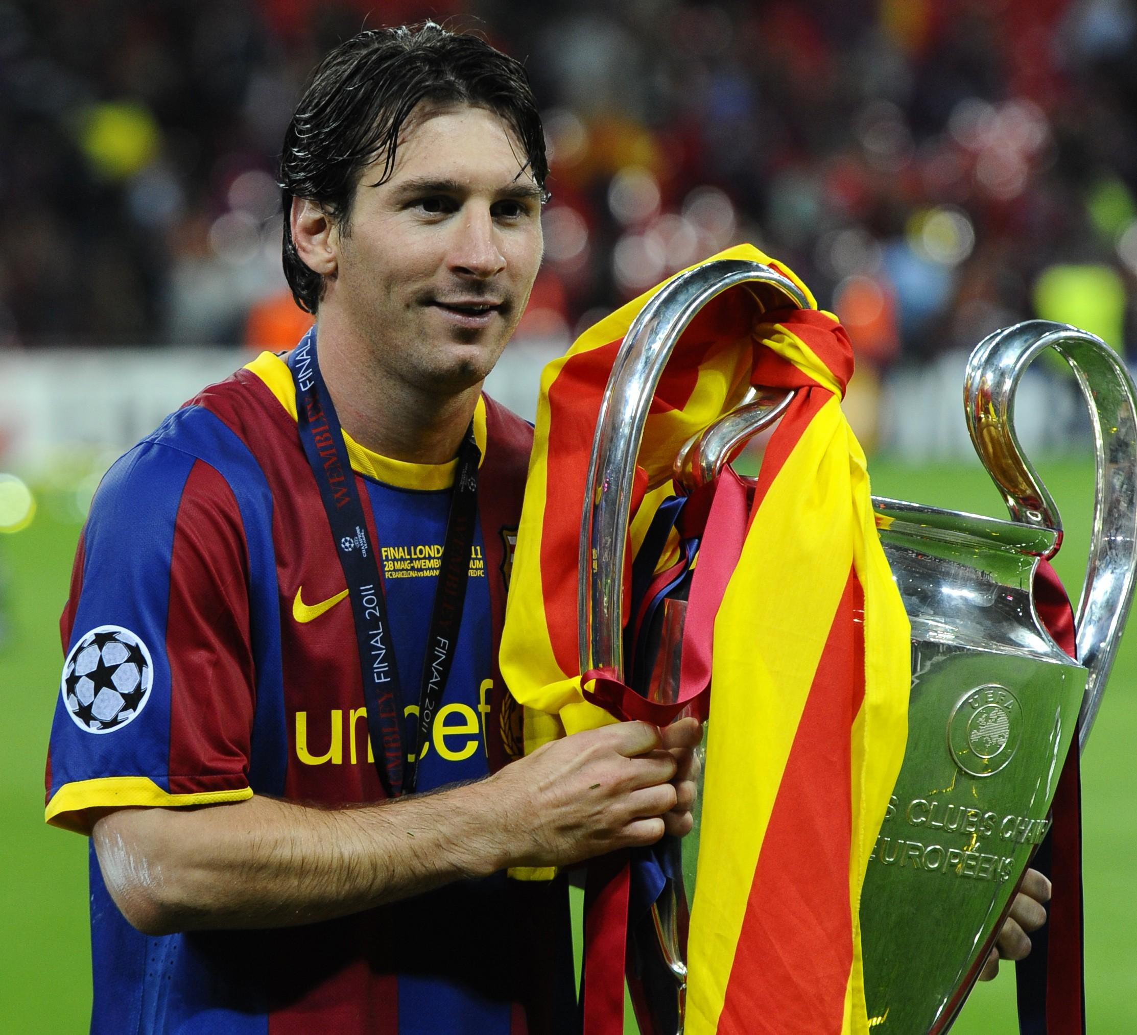 Barcelonas-Argentinian-forward-Lionel-M-1573629600.jpg
