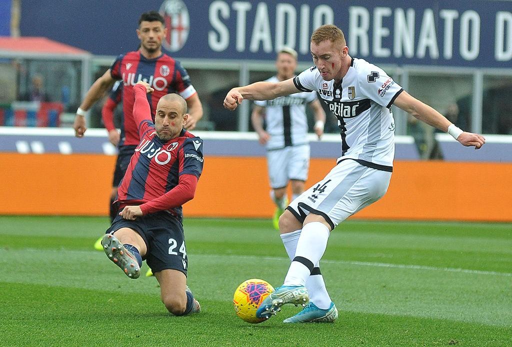 Bologna-FC-v-Parma-Calcio-Serie-A-1574630493.jpg