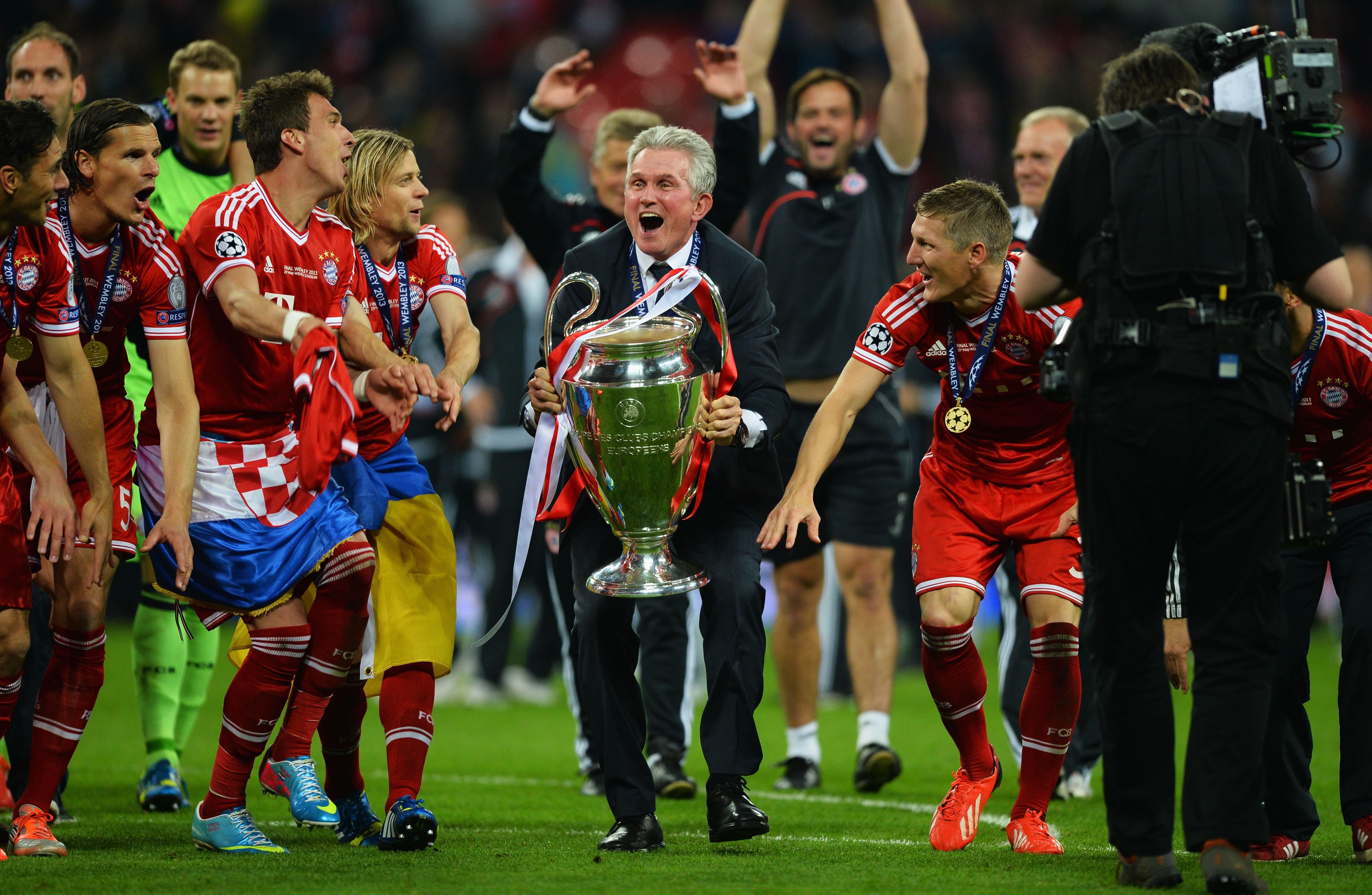 Borussia-Dortmund-v-FC-Bayern-Muenchen-UEFA-Champions-League-Final-1573633399.jpg